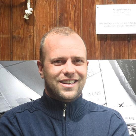 Alexander Pieper