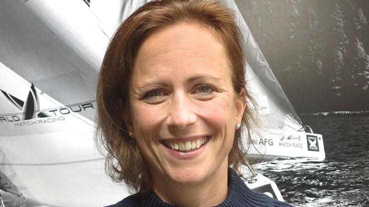 Beryl Pieper