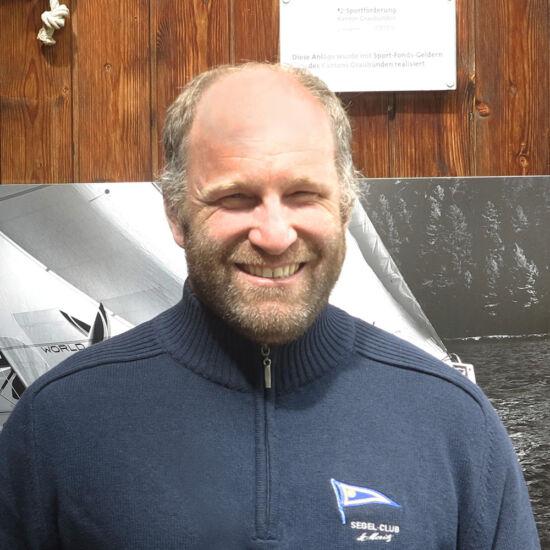 Marco Danuser
